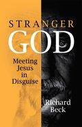 Stranger God eBook