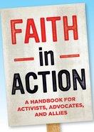 Faith in Action eBook