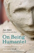 On Being Human (E) eBook
