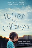 Suffer the Children eBook