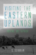 Visiting the Eastern Uplands eBook
