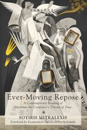 Ever-Moving Repose (#24 in Veritas Series) eBook
