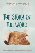 The Story of the Word eBook