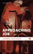 Approaching Job eBook