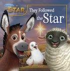 They Followed the Star eBook