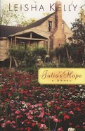 Julia's Hope eBook