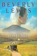 The Postcard eBook