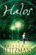 Halos eBook