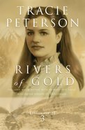 Rivers of Gold (#03 in Yukon Quest Series) eBook