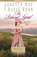 The Beloved Land (#05 in Song Of Acadia Series) eBook