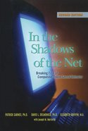In the Shadows of the Net eBook