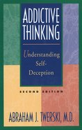 Addictive Thinking eBook