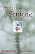 Letting Go of Shame eBook