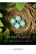 Today's Gift eBook