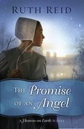 Promise of An Angel (#01 in Heaven On Earth Series)
