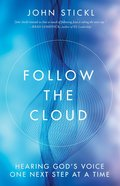 Follow the Cloud eBook
