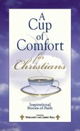 A Cup of Comfort For Christians eBook