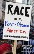 Race in a Post-Obama America eBook