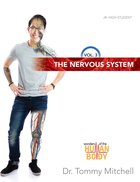 Nervous System, the - Wonders of the Human Body (#03 in Wonders Of The Human Body Series) eBook