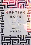 Hunting Hope eBook