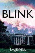 Blink eBook