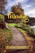 Following Wherever He Leads eBook