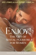 Enjoy! eBook