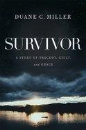 Survivor eBook