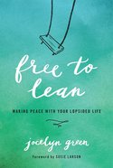 Free to Lean eBook