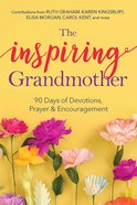The Inspiring Grandmother eBook