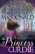 The Princess and Curdie eBook