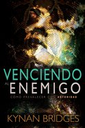 Venciendo Al Enemigo eBook