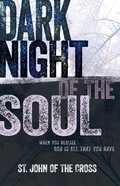 Dark Night of the Soul eBook