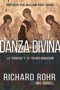 La Danza Divina eBook