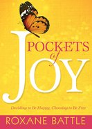 Pockets of Joy eBook
