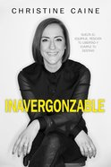 Inavergonzable eBook