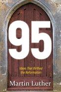 95 eBook