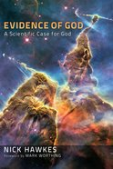 Evidence of God eBook