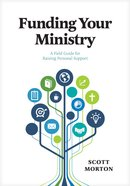 Funding Your Ministry eBook