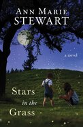 Stars in the Grass eBook