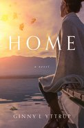 Home eBook