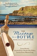 The Message in a Bottle Romance Collection eBook