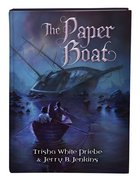 The Paper Boat (#03 in Thirteen Series) eBook