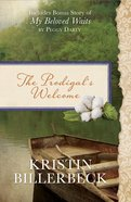 The Prodigal's Welcome eBook