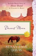 Desert Moon eBook
