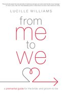 From Me to We eBook