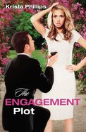 The Engagement Plot eBook
