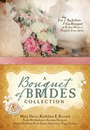 A Bouquet of Brides Romance Collection eBook