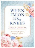 When I'm on My Knees - 20Th Anniversary Edition eBook