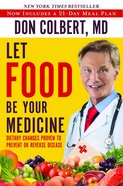 Let Food Be Your Medicine eBook